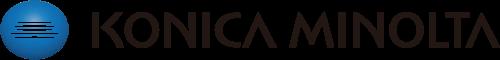 コニカミノルタAccurioPress C6085